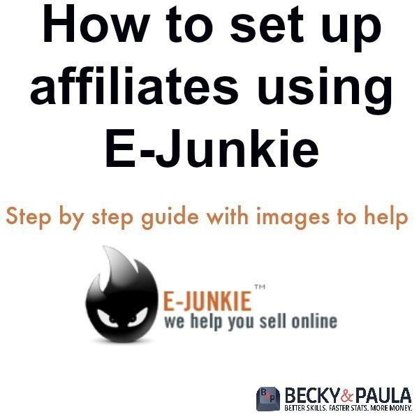 set-up-affiliates