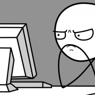 Feeling Like Your Blog Is Stuck?