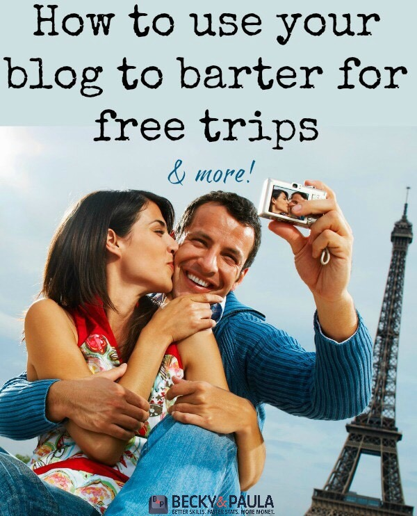 blog-for-free-trips