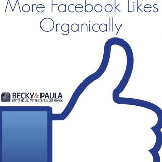 Facebook Authorship ~ What It Means For Bloggers