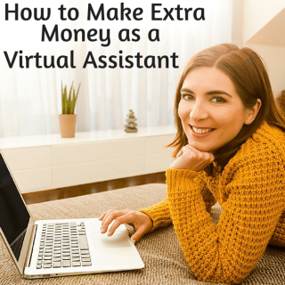 How to make money as a Virtual Assistant (VA)