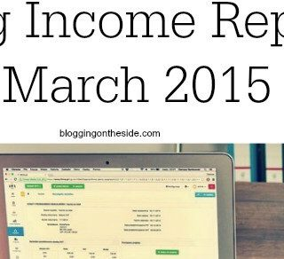 BTI – Income Report March 2015