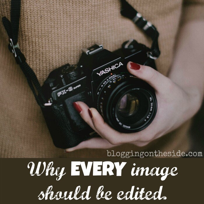 edit every picture