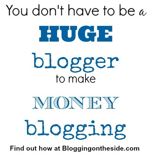 how-to-make-money-blogging-when-you-arent-a-big-blogger.jpg