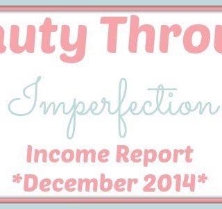 BTI Income December 2014
