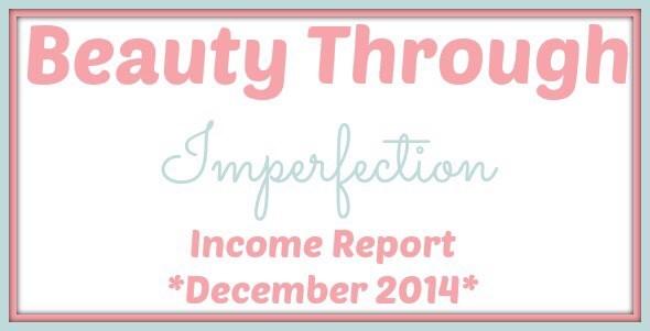 income report dec 2014