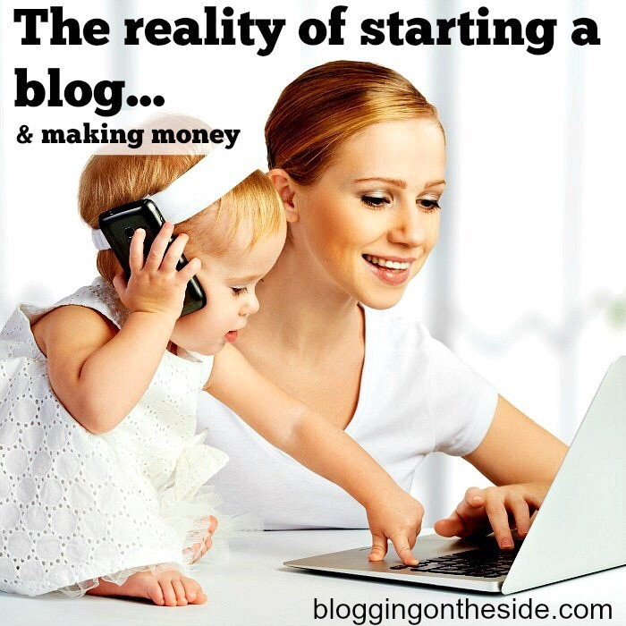 reality-of-making-money-with-a-new-blog.jpg