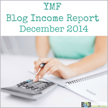 ymf-income-dec-14.png