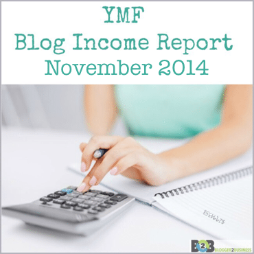 ymf-income-nov-14.png