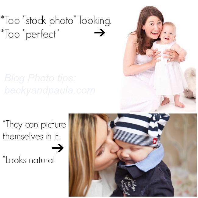 photo tips beckyandpaula.com