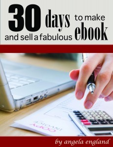 30-days-to-make-and-sell-ebook-cover-231x300