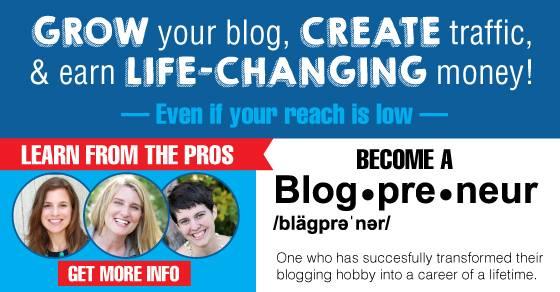 blogpreneur-promote