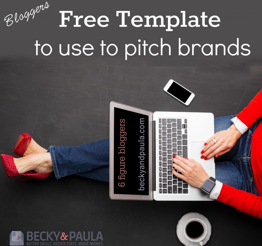 free pitch brands2