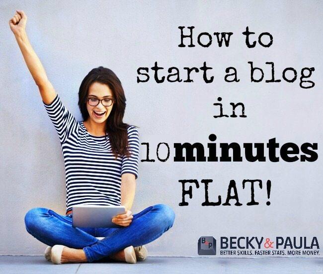 start-a-blog-1