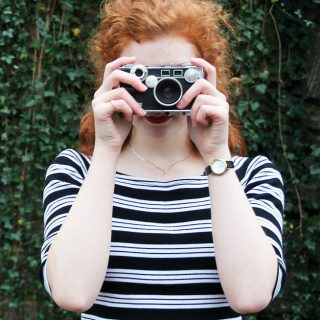 Affordable tools for better blog photos
